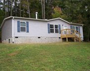23  Black Hawk Road, Pisgah Forest image