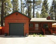 1024   W Sherwood Boulevard, Big Bear image