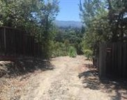 Plateau Ave, Los Altos image