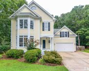 107 Fern Berry Court, Apex image