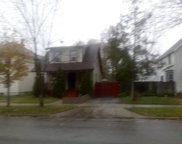 1308 Marshall Avenue Se, Grand Rapids image