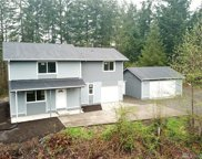 31708 67th Ave S, Roy image
