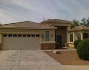 20871 E Via Del Rancho --, Queen Creek image