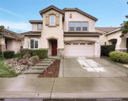 1845  Terracina Circle, Roseville image