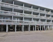 625 Waccamaw Dr. Unit 211B, Garden City Beach image