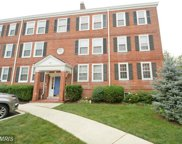 2930 BUCHANAN STREET S Unit #A2, Arlington image