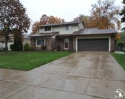 43636 WESTMINISTER WAY, Canton Twp image