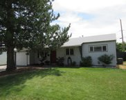 1305 Dodson Way, Reno image