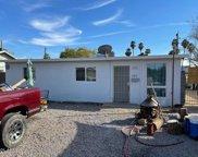 2809 W Monterosa Street, Phoenix image