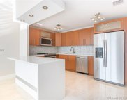 19380 Collins Ave Unit #PH-1, Sunny Isles Beach image