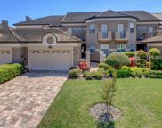 2154 Feather Sound Drive, Clearwater image