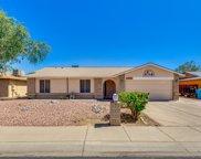 4027 W Pershing Avenue, Phoenix image