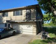 5810  Walerga Road Unit #4, Sacramento image