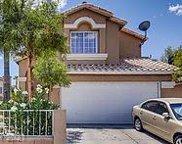 5735 Ballinger Drive, Las Vegas image