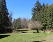 4516 79th Ave NE, Marysville image