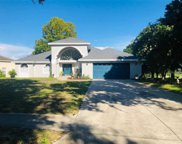 10541 Eagles Bluff Court, Clermont image