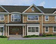 2205 Grand View  Drive, Orient image