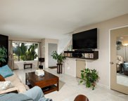 3454 Mochis Way, Oceanside image