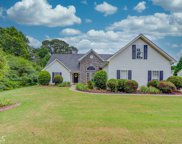 6201 Wilmington Way, Flowery Branch image