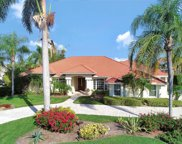 20411 Wildcat Run Dr, Estero image