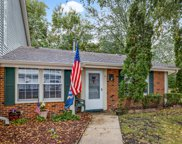 329 Georgetown Court Unit #A, Bloomingdale image