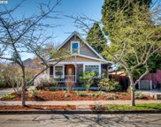 5103 SE 49TH  AVE, Portland image