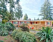 147 NW 183rd St, Shoreline image