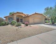 4137 E Graythorn Avenue, Phoenix image