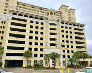 2000 N OCEAN BLVD Unit 1117, Myrtle Beach image