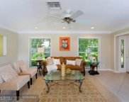 3590 Bayview Dr, Fort Lauderdale image