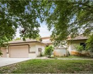 18951 SW 50th St, Southwest Ranches image