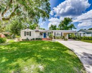 4240 ROSEWOOD AVE, Jacksonville image