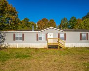 9909 Coward Mill Rd, Knoxville image
