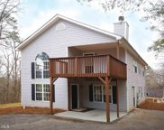 5672 Lakeview Ct, Gainesville image