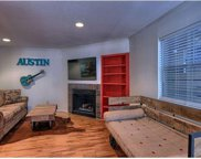 201 E 4th St Unit 229, Austin image