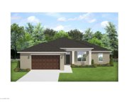 2273 Wagonwheel, Palm Bay image