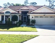 260 Countryside Dr, Naples image
