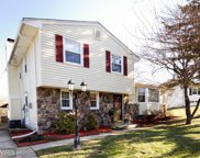 2309 WUTHERING ROAD, Lutherville Timonium image