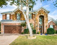 10128 Gentry Drive, Frisco image