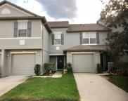 411 Tradition Lane, Winter Springs image