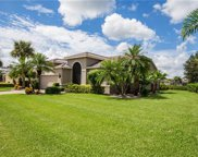 9300 Old Hickory CIR, Fort Myers image