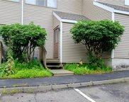 51 Brook  Street Unit 4D, Naugatuck image