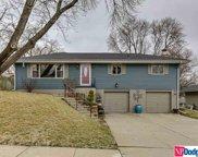 8306 Arbor Street, Omaha image