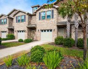 8884 White Ibis Way, Navarre image