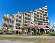 1819 N Ocean Blvd. Unit 1519, North Myrtle Beach image