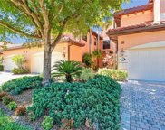 5780 Grande Reserve Way Unit 1401, Naples image
