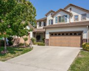 1730 Harwood Way, Sacramento image