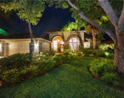 14212 Silver Lakes Circle, Port Charlotte image