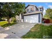 3908 Gardenwall Ct, Fort Collins image