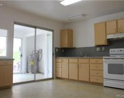 585 Hahaione Street Unit C102, Honolulu image